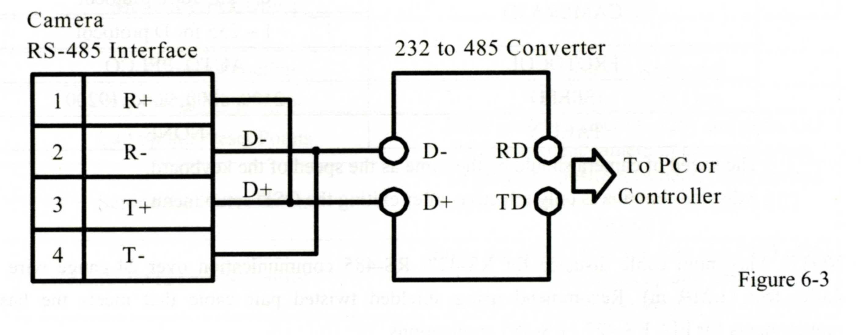 Vga To Rca Posite Wiring Diagram Com