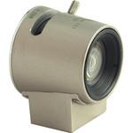 4mm-dc-dn lens