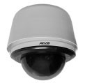 SD4TC-PG-0 Pelco Color Spectra IV Dome Camera