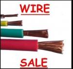 Wire-Sale