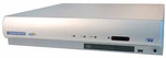 SD12N60 Dedicated Micros 12 Channel SD Range DVR