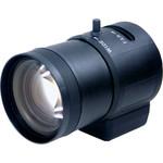 Fujinon 7-70mm Vari Focal Auto Iris Lens