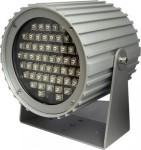 Infrared-Illuminator