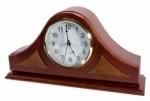 C1300MC24 Color Mantle Clock Camera