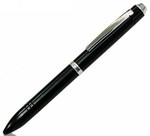 D1300 Slim Pen Recorder