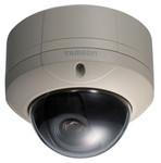 Tamron DCV12NR4 Indoor Mini Dome Camera 12X Zoom