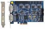GV-1120-DVR-Card