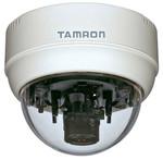 Tamron DC28105N-12 Indoor Mini Dome Camera