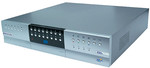 DS2PD16 16 Channel DVR W/DVD Writer, 120 pps