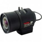 Standard-Vari-Focal-13-Lenses