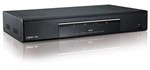 DVR1616 Economy 16 Channel H.264 240fps DVR